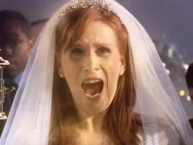 How Well Do You Know Doctor Who\'s Donna Noble? | Playbuzz