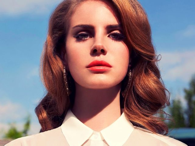 What Zodiac sign is Lana?