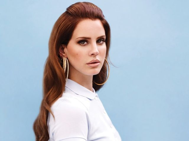 Which University did Lana Del Rey attend?