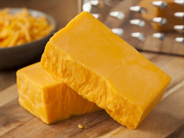 Image result for Alarming Facts About Cheese