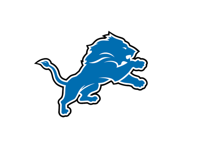 Who is the Detroit Lions new head coach?