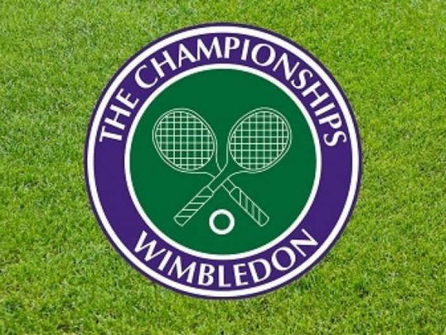 Who holds the record for the most Wimbledon titles (Ladies')?