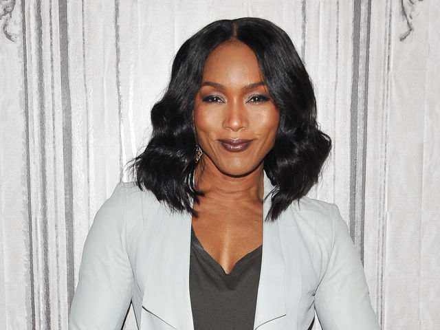 Is Angela Bassett Southern?