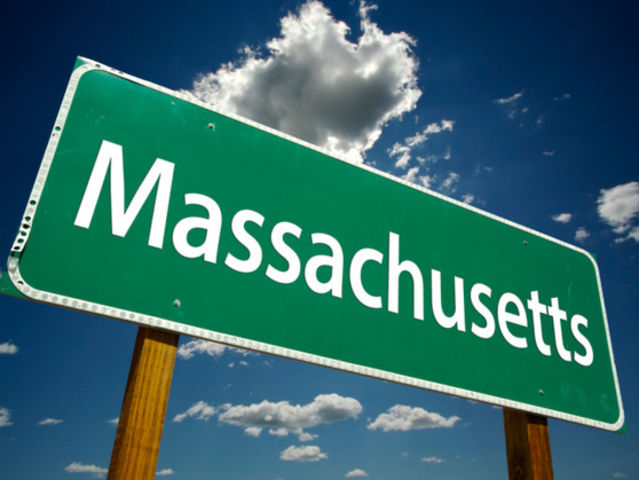 How do you spell this city in Massachusetts?