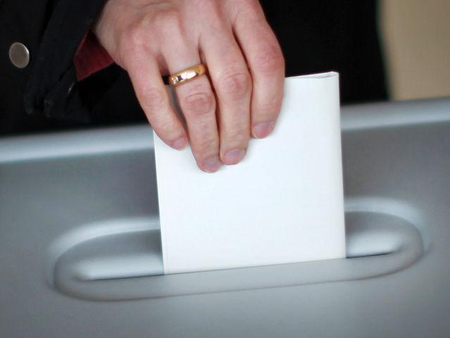 seit wann dürfen frauen in deutschland wählen