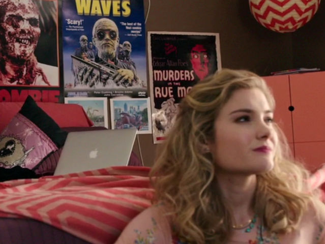 bedroom movies. In Which 2015 Teen Movie Is This Bedroom? Bedroom Movies R