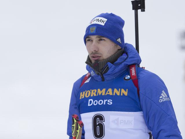 biathlon staffel kontiolahti