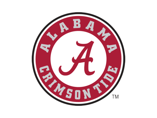 This was the first ever Alabama National Championship team to lose to Auburn: