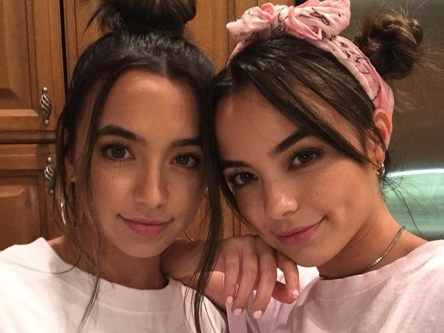 the most epic merrell twins quiz playbuzz