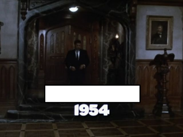 Clue Turns 30 How Well Do You Remember The Movie Playbuzz