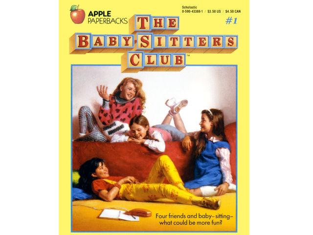 90s Childrens Books Herpmeds