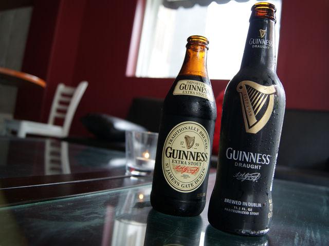 schwebstoffe im bier