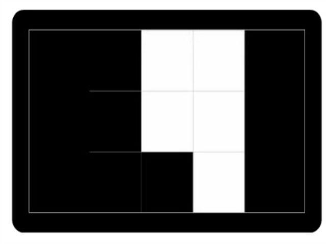 Just 1 of people can find the hidden letter in this quiz iflscience toneelgroepblik Gallery