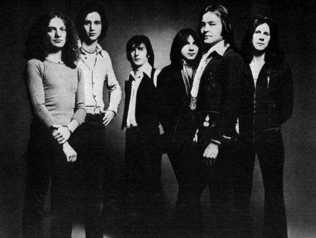 "Complete these lyrics from ""I Want To Know What Love Is"" by Foreigner: ""In my life there's been _____ and pain/I don't know if I can face it again"""