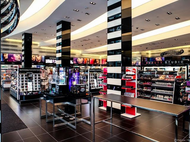 What makeup product can you literally never not buy at Sephora?