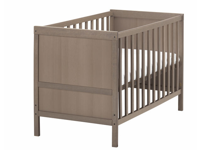 wwwikea bedroom furniture. Www.ikea.com Wwwikea Bedroom Furniture