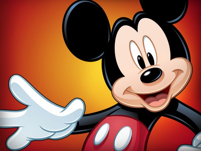 Voc sabe tudo sobre desenhos animados playbuzz antes de criar o camundongo mickey walt disney se aventurou pelo mundo dos desenhos animados thecheapjerseys Gallery