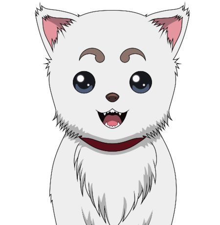can you guess the anime pet playbuzz