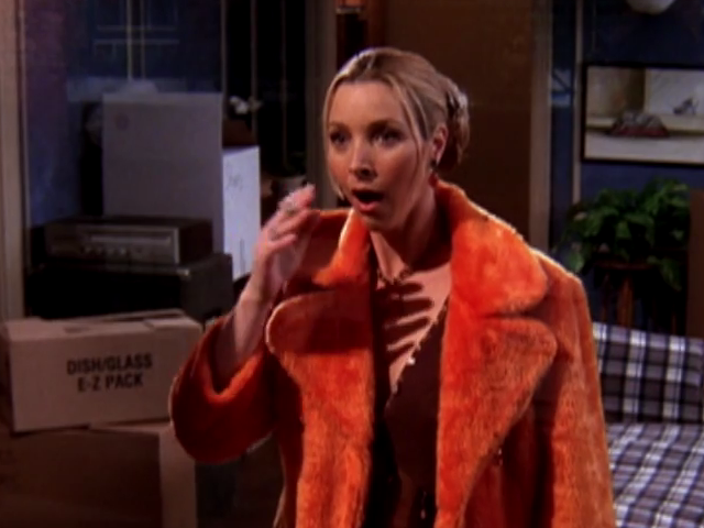 What was the name of the rat that got killed and left Phoebe with lots of rat babies to bring up?