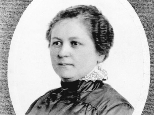 The World Owes Melitta Bentz An Enormous Debt Do You Know Why