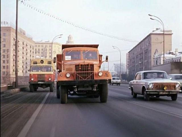 Угадайте модель автомобиля и фильм