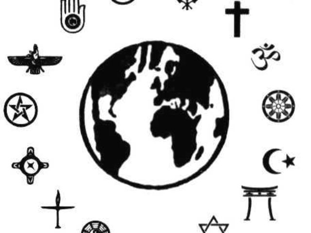 Religious Symbolism And Iconography Playbuzz