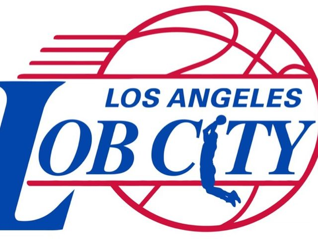 What other member of the Clippers Lob City team recently departed?