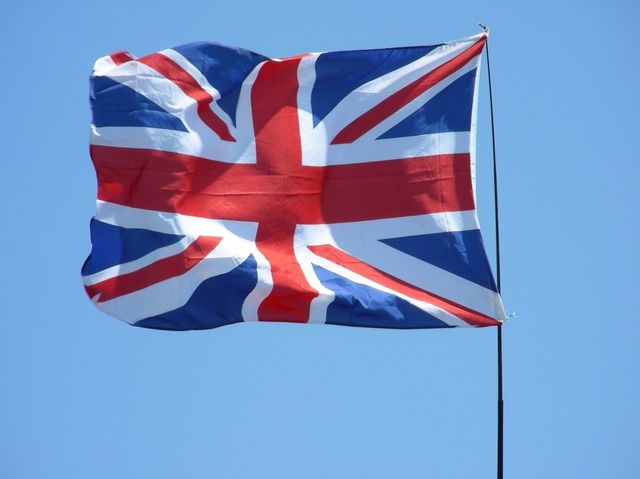 The sixth single (from her self-titled album) ''New Rules'' became her first number one hit in the UK.
