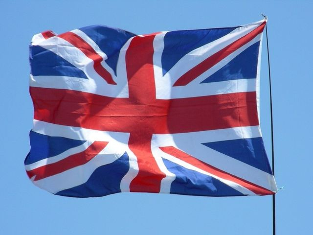 What was Dua Lipa's first number one hit in the UK?