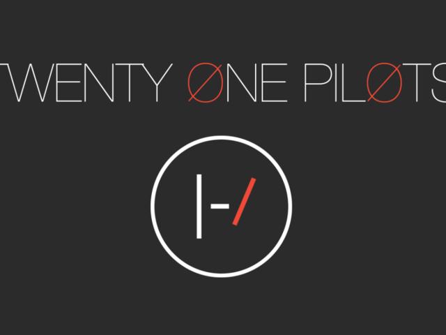 How Well Do You Know Twenty One Pilots Playbuzz