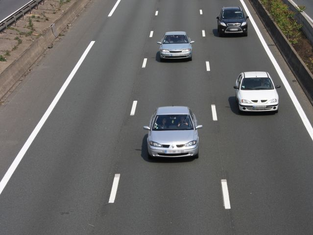 confiscation véhicule grand excès de vitesse