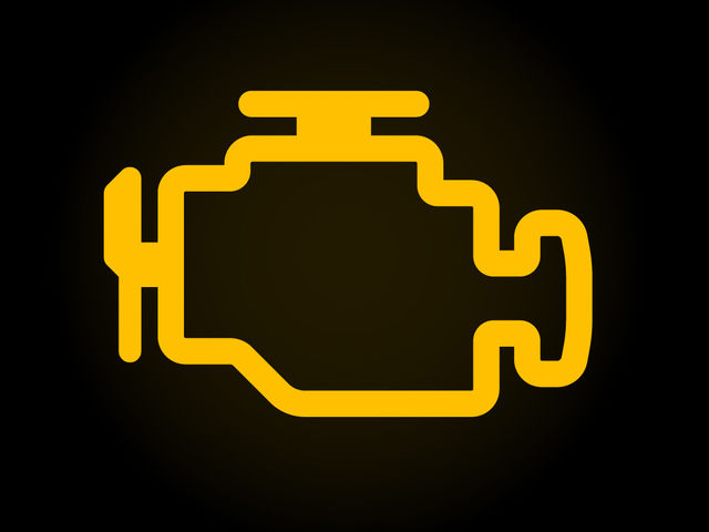 Car Dashboard Warning Lights Do You Know What They Mean Auto Express