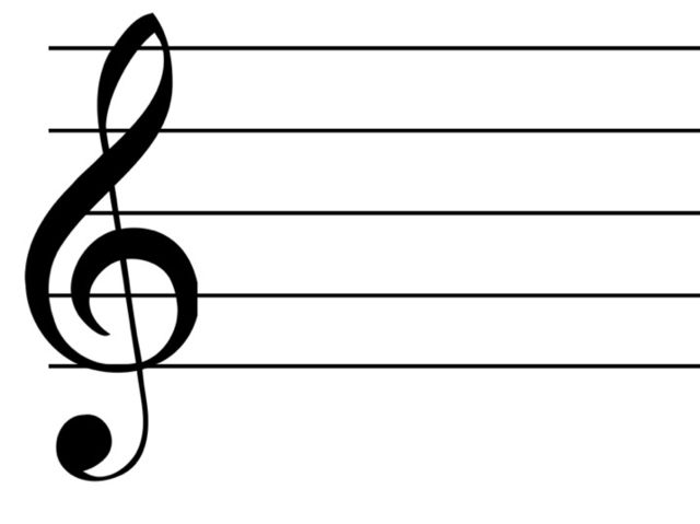 Music Made Easy Quiz Playbuzz