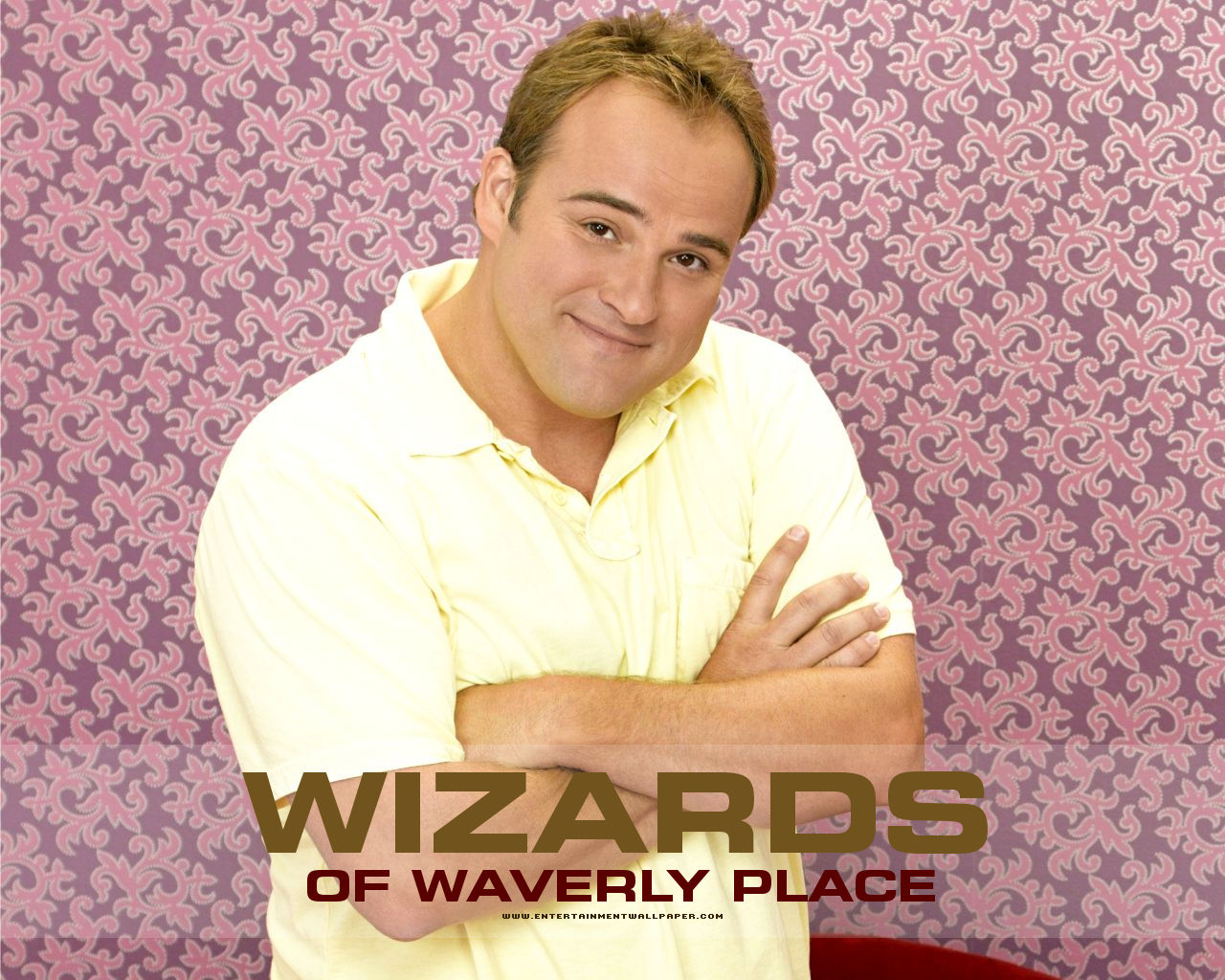 which wizard of waverly place are you playbuzz
