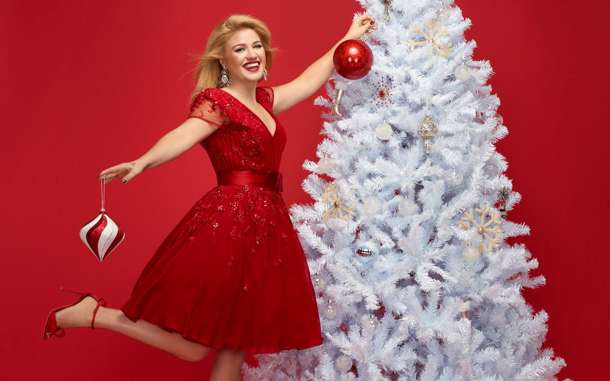 Maximum Pop!: Can you match the holiday album title to the correct ...
