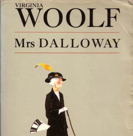 london as setting for mrs dalloway London top-hat, from the period of mrs dalloway, similar to the hats made by rezia and likely worn by the treating psychiatrist mrs dalloway , published in 1925 as the fourth novel by virginia woolf, is a life-in-a-day novel, almost certainly influenced by james joyce's ulysses.