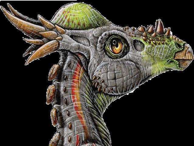 Dinos and Pet Information Site: Living Dinosaur ...  Are Plesiosaurs Still Alive