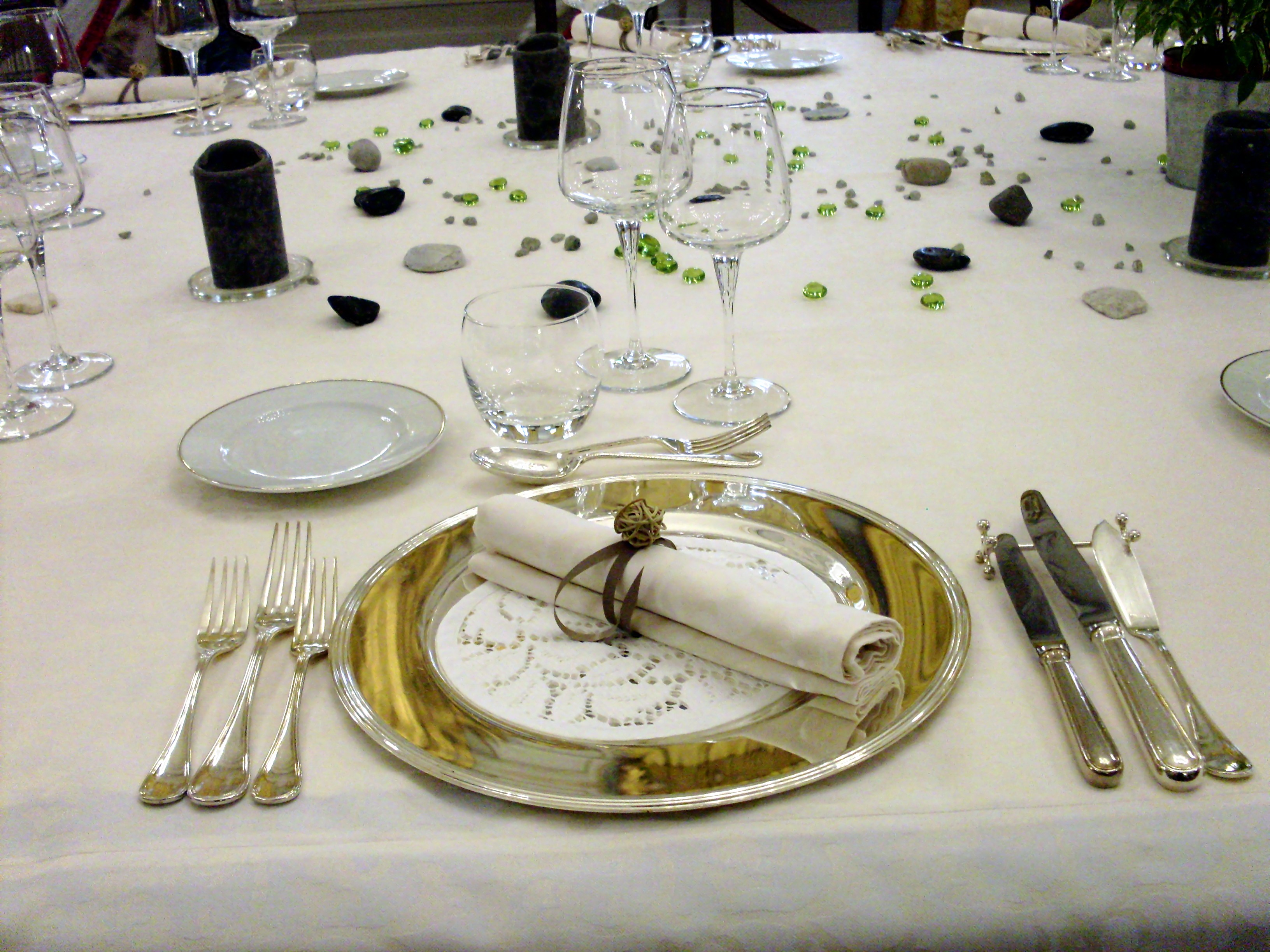 What You See In The Clouds Will Determine Your Career Path   Playbuzz. French Fine Dining Table Set Up. Home Design Ideas