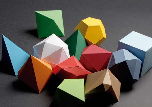 How Many Of These Different Shapes Can You Identify Playbuzz