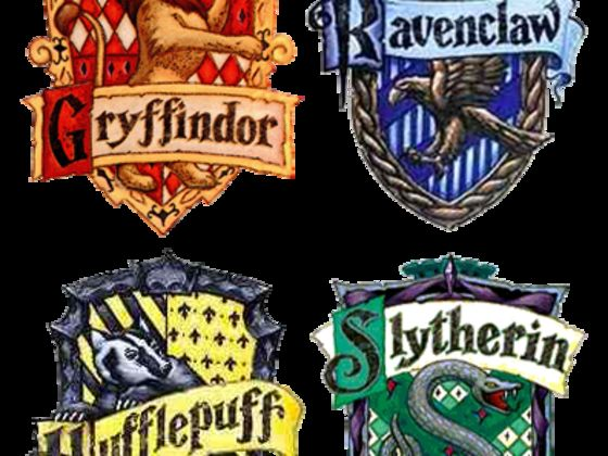 quiz which harry potter house should you be in playbuzz. Black Bedroom Furniture Sets. Home Design Ideas