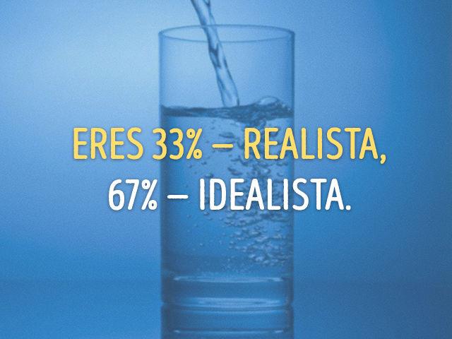 ¿Realista o idealista? 66cadc02-26d2-46d7-853e-204fa03800be
