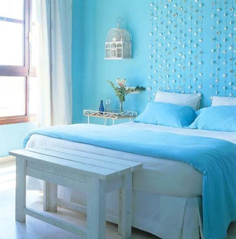 quiz what colour should you paint your room playbuzz