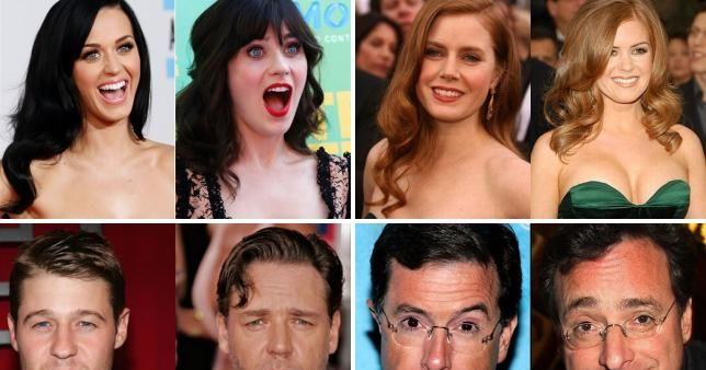 Celebrity do ilook