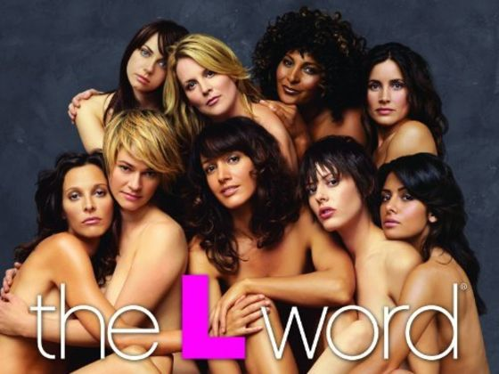 The ULTIMATE L Word Quiz; Find Out Which L Word Character You Really Are!