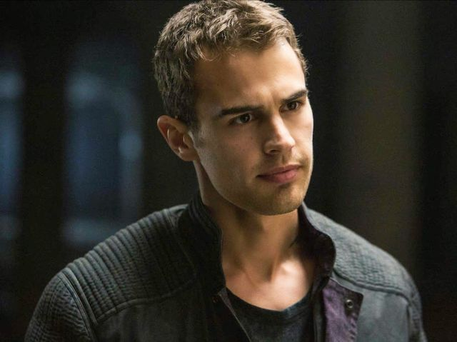 How Well Do You Really Know The 'Divergent' Series?   Playbuzz
