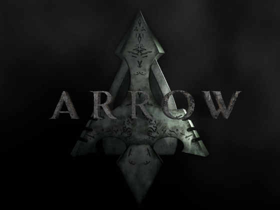 Which Arrow character are you?