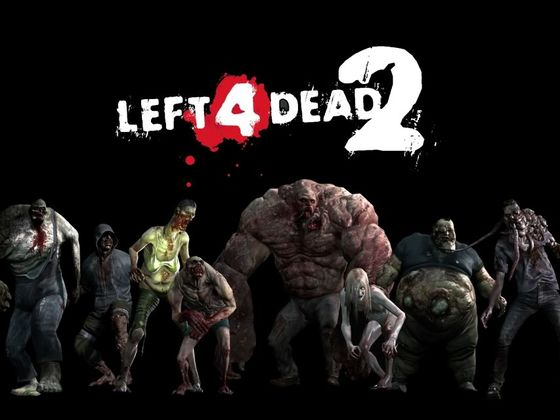 left 4 dead 2 ile ilgili görsel sonucu