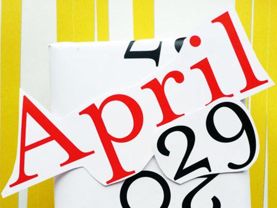 Celebrity birthdays for the week of April 14-20 - apnews.com