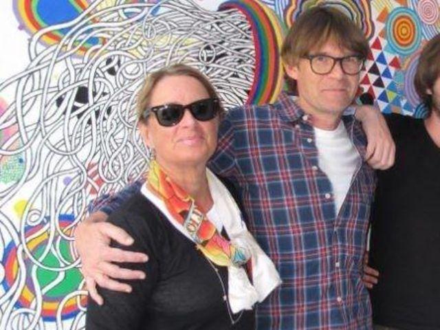 felix kjellberg family - photo #10