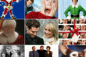 Vote For The Best Christmas Movie Ever!